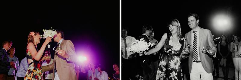 Destination Wedding Phototographer153
