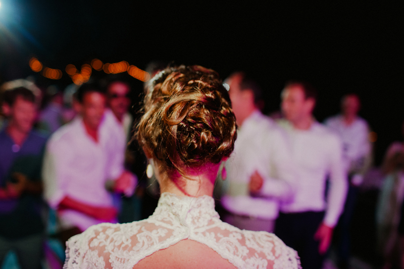 Destination Wedding Phototographer157