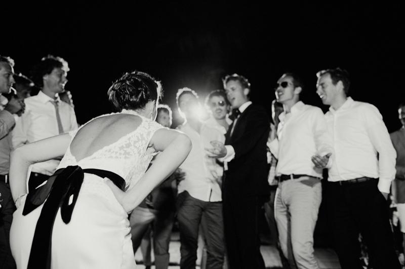 Destination Wedding Phototographer160