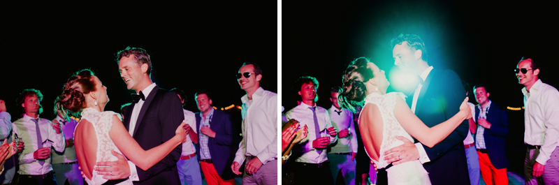 Destination Wedding Phototographer162
