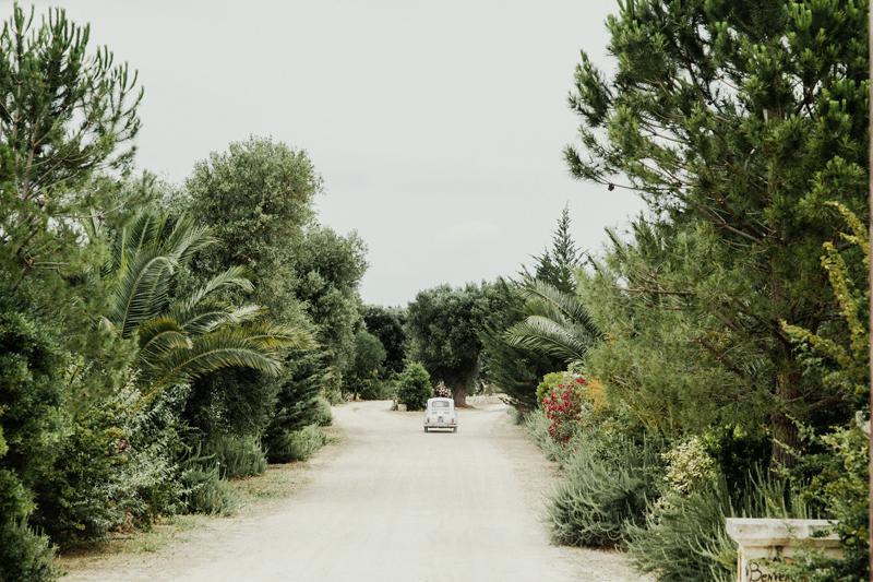 Destination Wedding Phototographer165