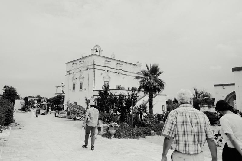 Destination Wedding Phototographer168