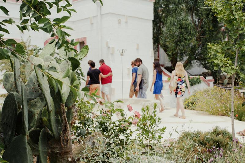 Destination Wedding Phototographer174