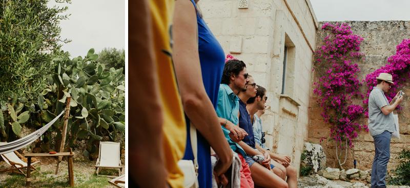 Destination Wedding Phototographer175