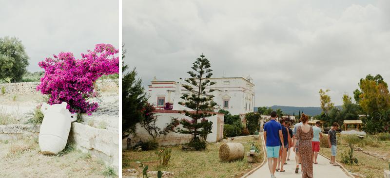 Destination Wedding Phototographer182