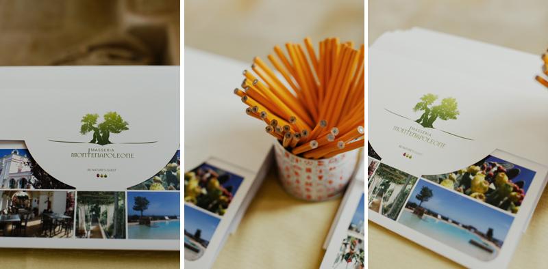 Destination Wedding Phototographer184