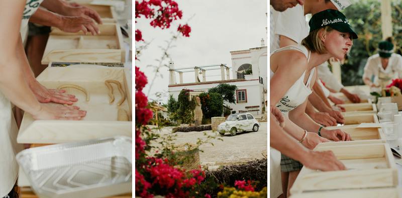 Destination Wedding Phototographer199