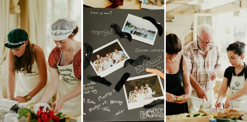 Destination Wedding Phototographer207