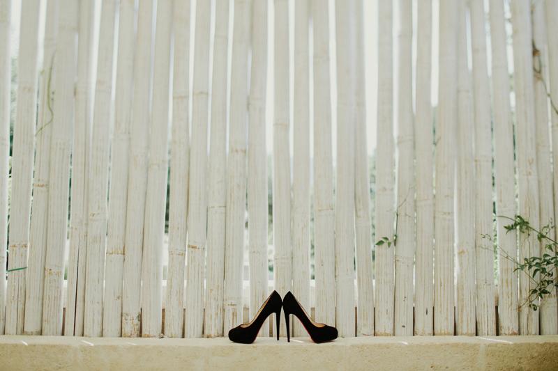 Destination Wedding Phototographer21