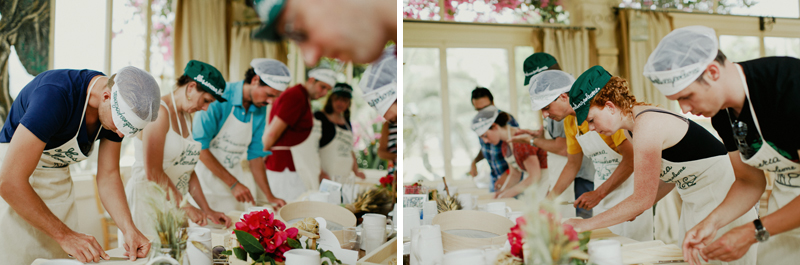 Destination Wedding Phototographer210