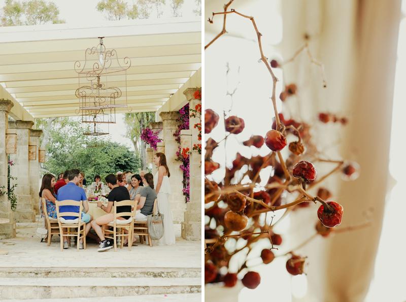 Destination Wedding Phototographer220