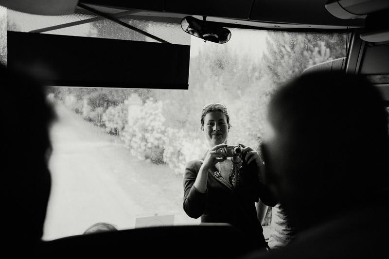 Destination Wedding Phototographer223