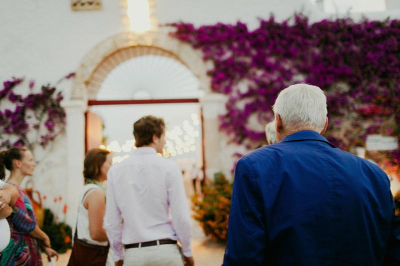 Destination Wedding Phototographer229