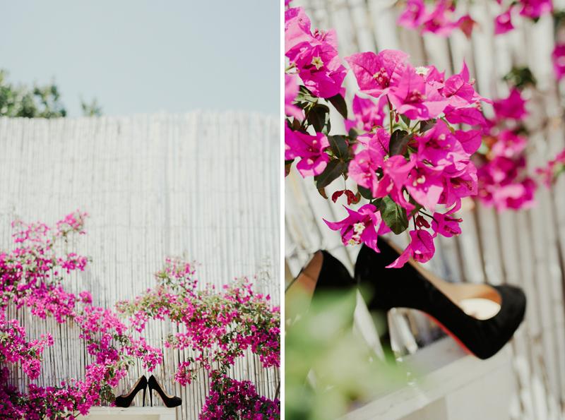 Destination Wedding Phototographer23