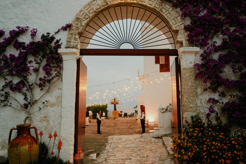 Destination Wedding Phototographer230