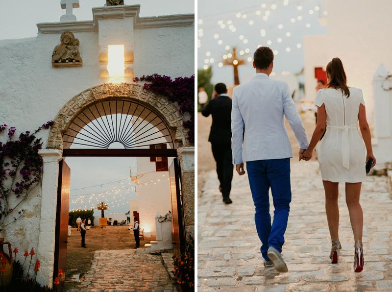 Destination Wedding Phototographer231