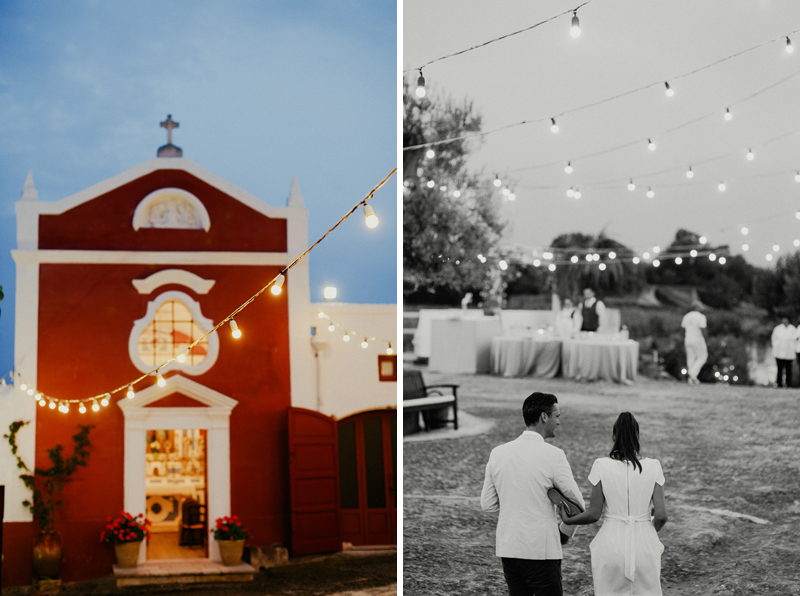 Destination Wedding Phototographer234