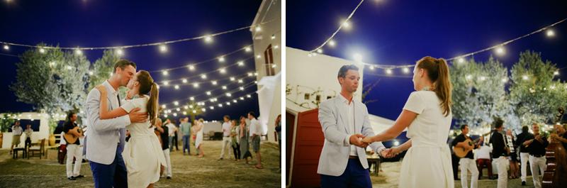 Destination Wedding Phototographer239