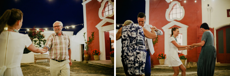 Destination Wedding Phototographer241