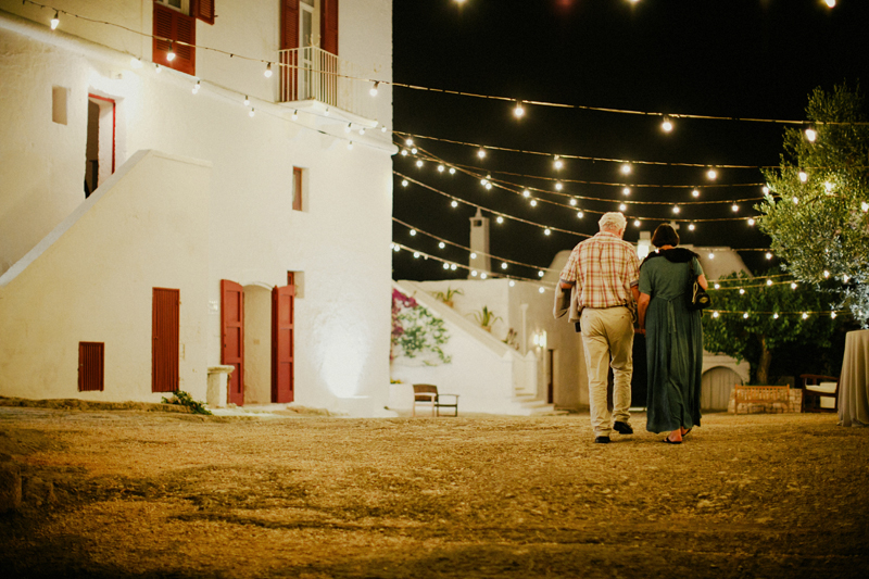 Destination Wedding Phototographer273