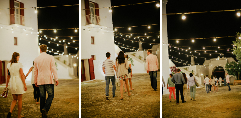 Destination Wedding Phototographer274