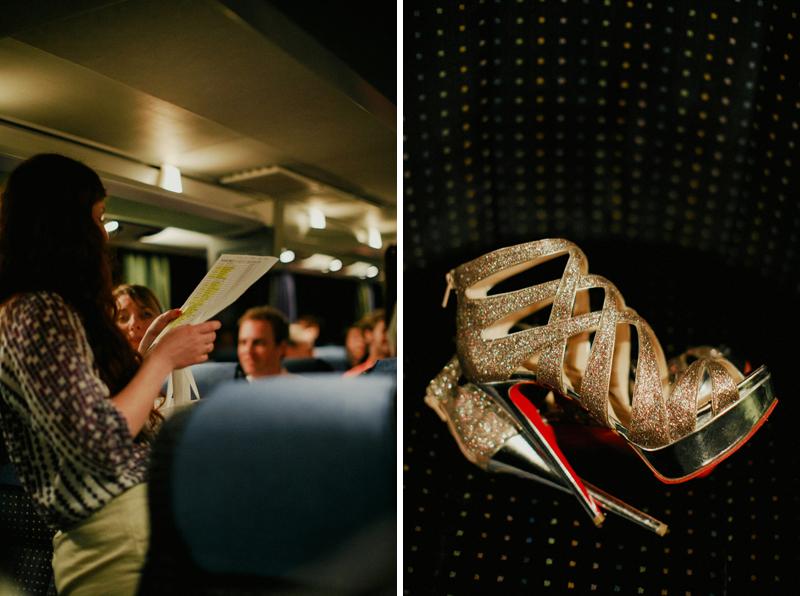 Destination Wedding Phototographer279