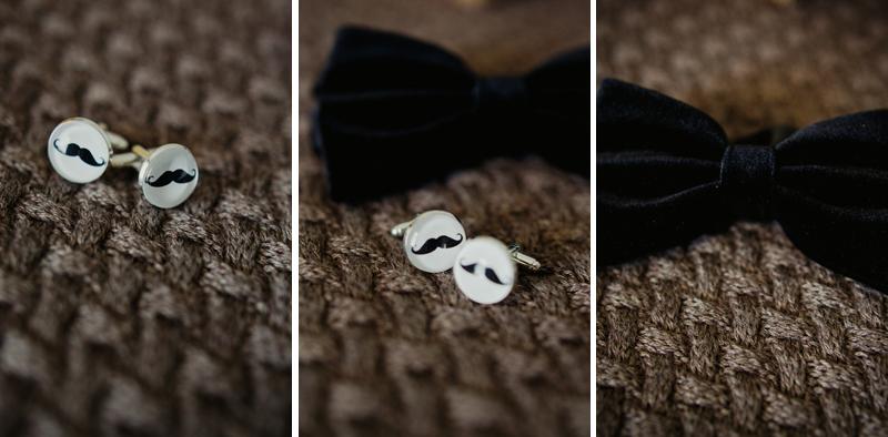 Destination Wedding Phototographer34