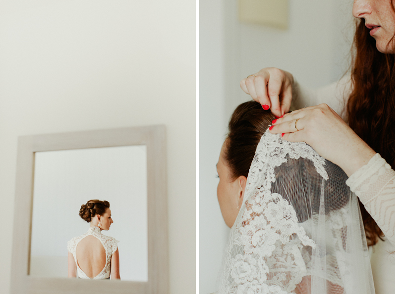 Destination Wedding Phototographer44