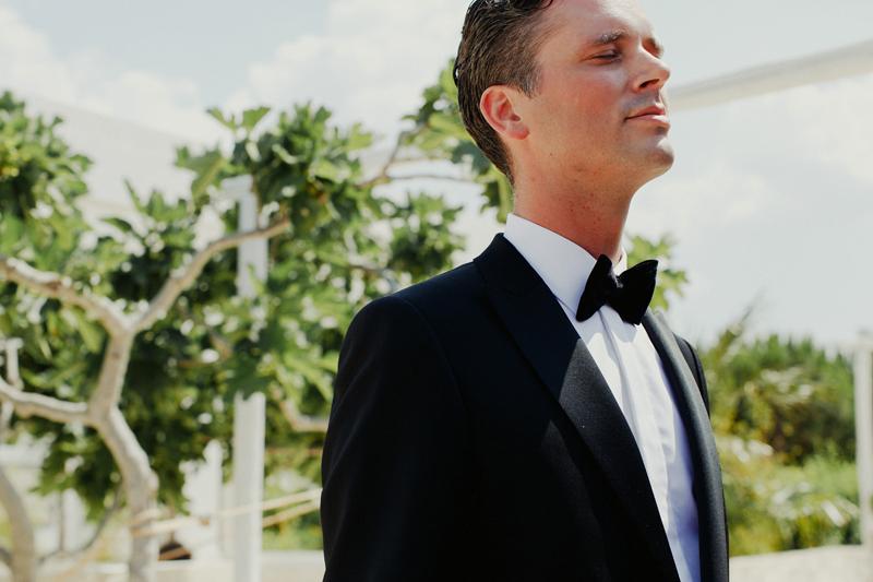 Destination Wedding Phototographer47