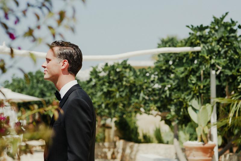 Destination Wedding Phototographer49