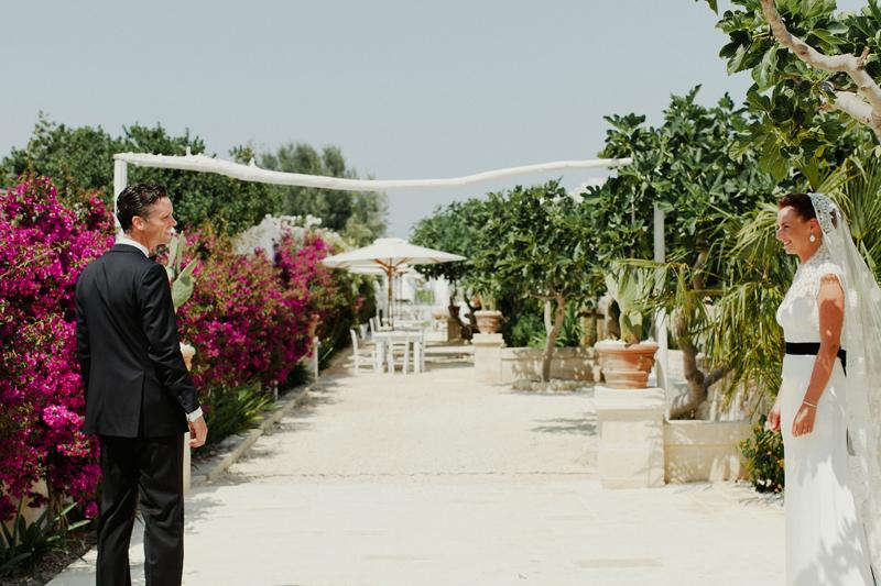 Destination Wedding Phototographer51