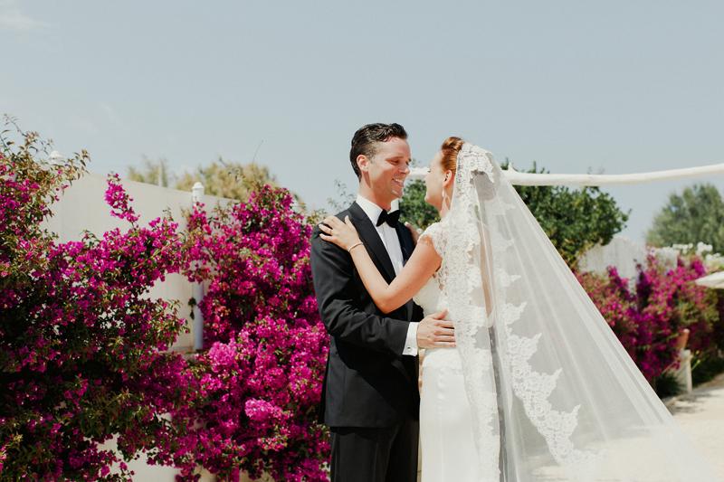 Destination Wedding Phototographer52