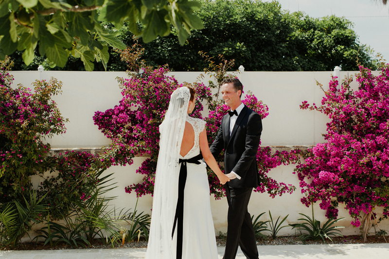 Destination Wedding Phototographer53