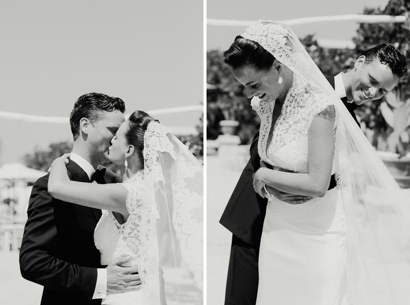 Destination Wedding Phototographer55