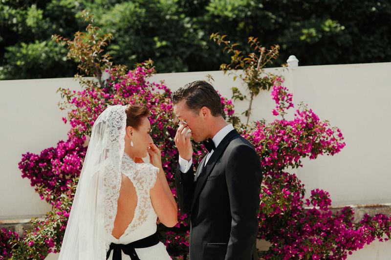 Destination Wedding Phototographer57