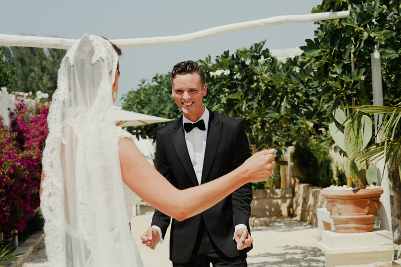 Destination Wedding Phototographer58