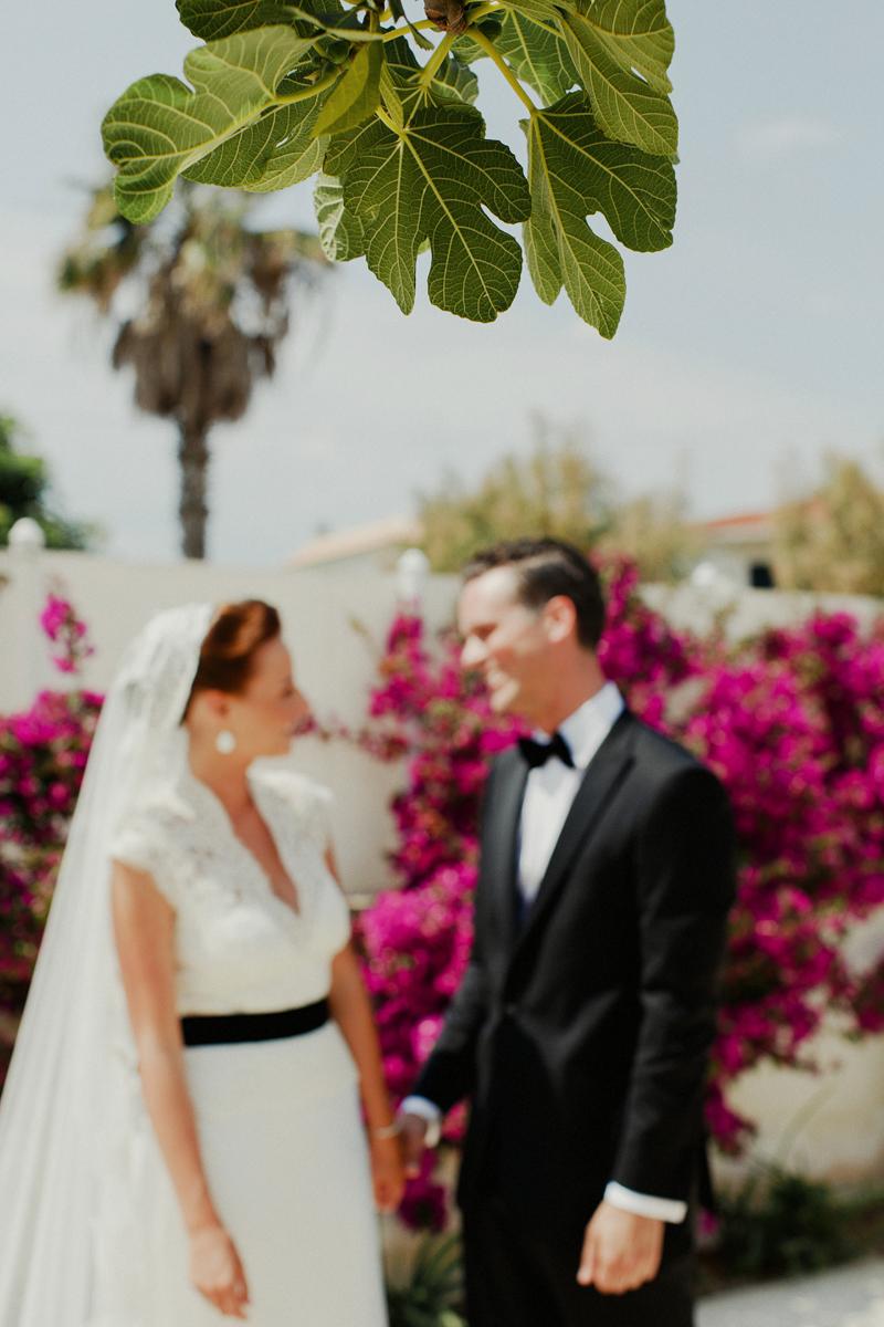 Destination Wedding Phototographer59