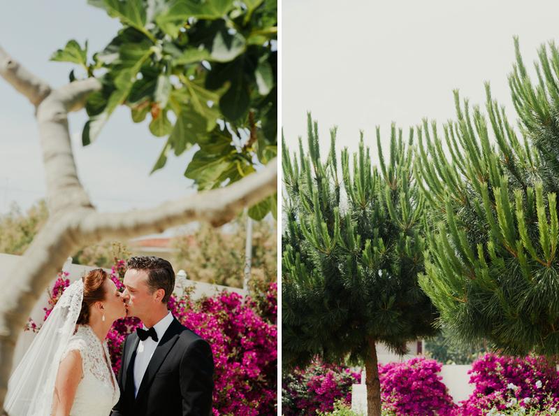 Destination Wedding Phototographer60