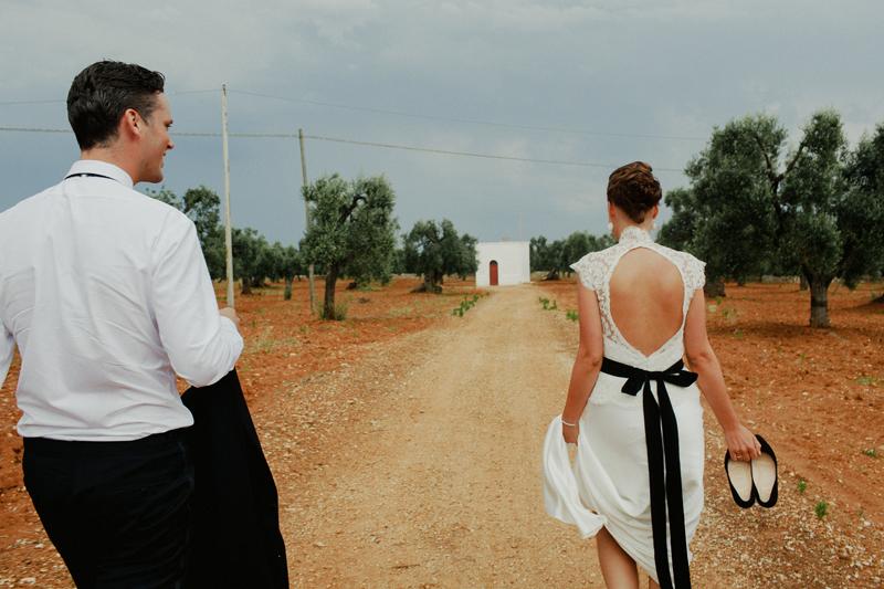 Destination Wedding Phototographer61