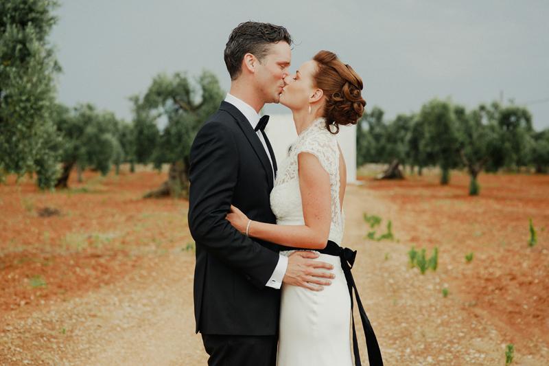 Destination Wedding Phototographer62
