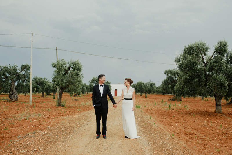 Destination Wedding Phototographer63