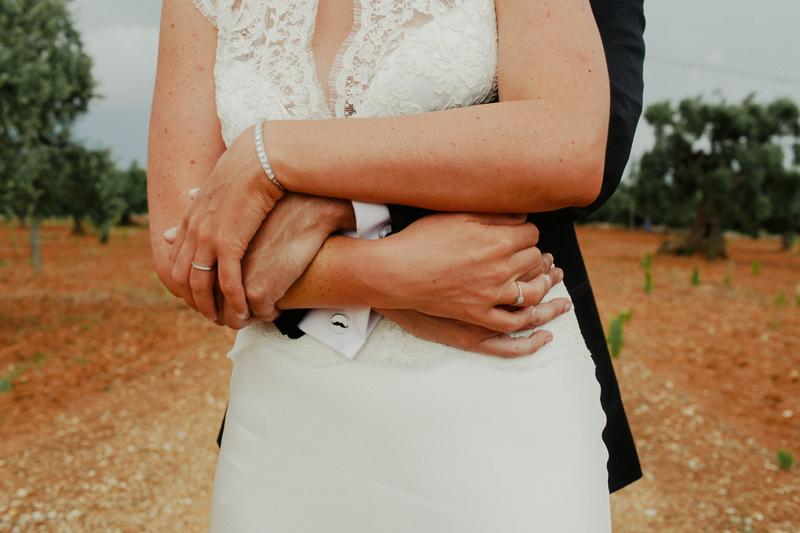 Destination Wedding Phototographer65