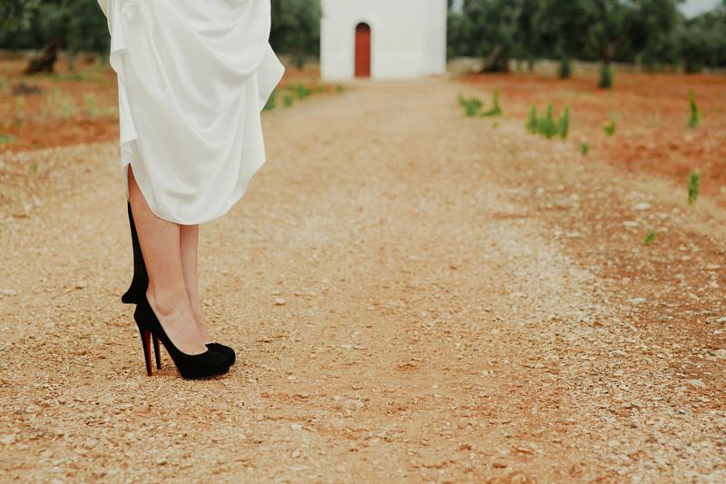 Destination Wedding Phototographer66