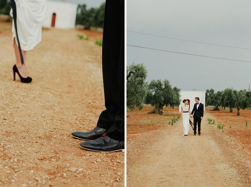 Destination Wedding Phototographer67