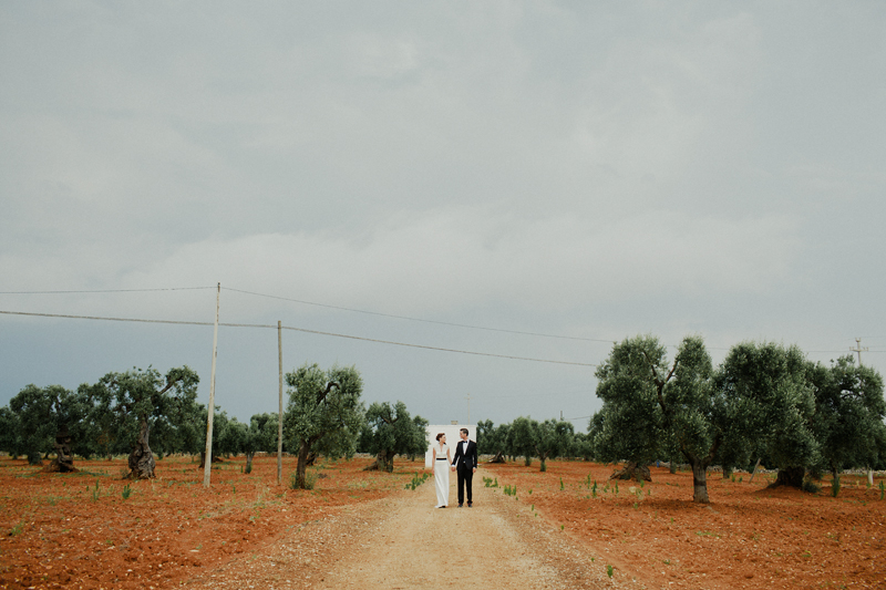 Destination Wedding Phototographer68