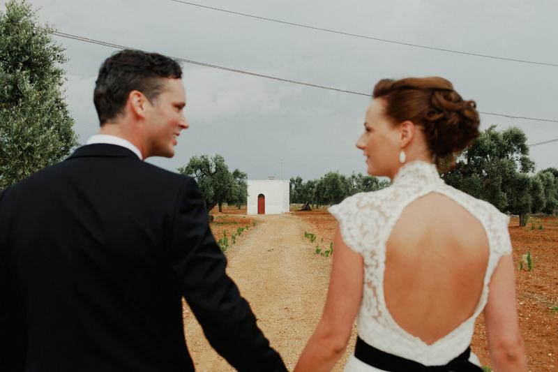 Destination Wedding Phototographer69