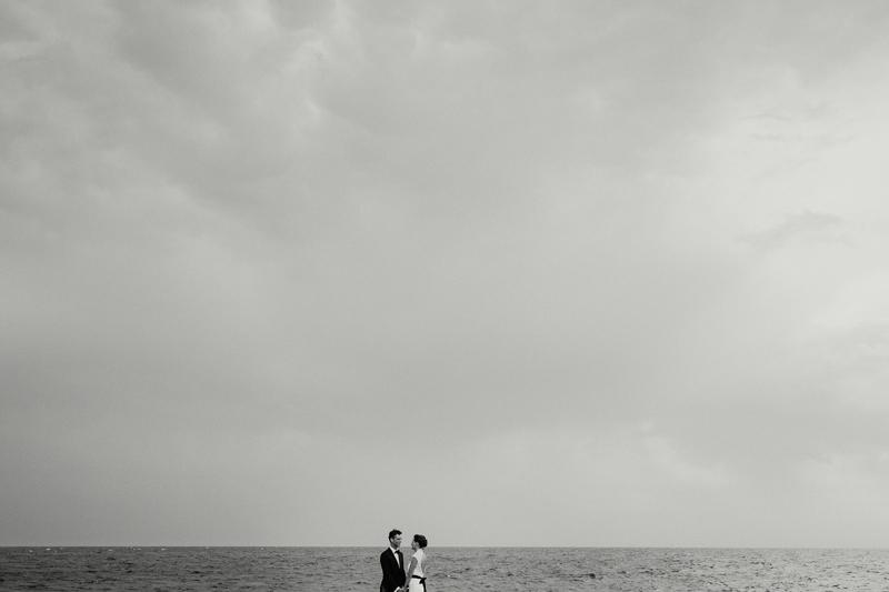 Destination Wedding Phototographer70