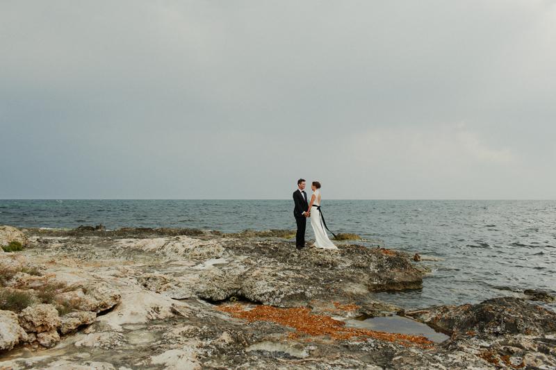 Destination Wedding Phototographer71