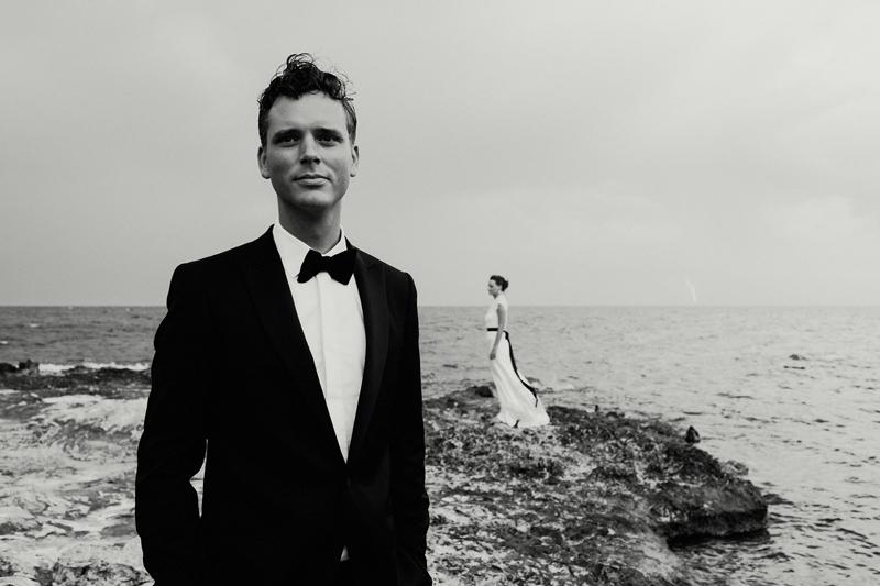 Destination Wedding Phototographer74