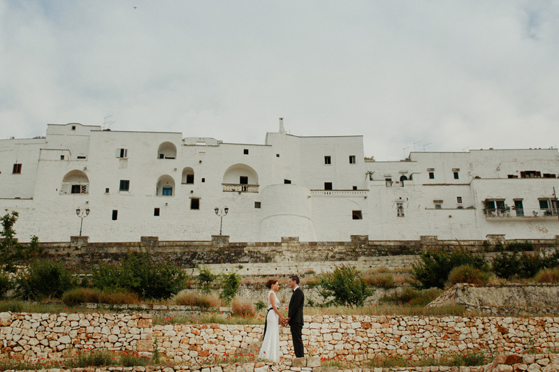 Destination Wedding Phototographer76
